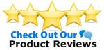 enhancement-product-reviews