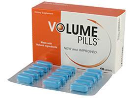 visit volume pills website